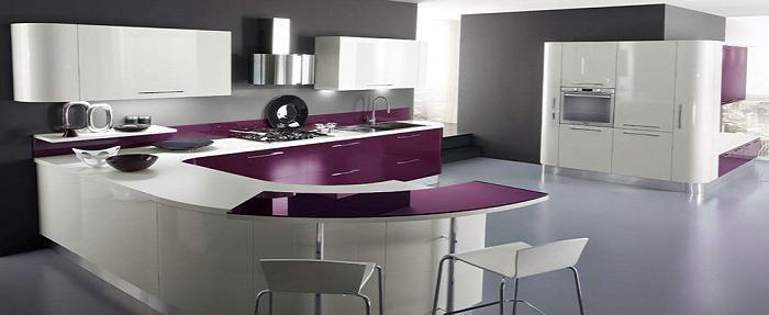 Cucine moderne con isola prezzi veneta cucine modello - Cucine moderne con isola lube ...