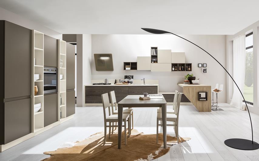 cucine arrex - vendita cucine moderne e classiche - cagliari ...