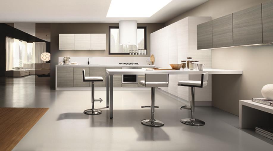 cucine arrex - vendita cucine moderne e classiche - cagliari - sardegna