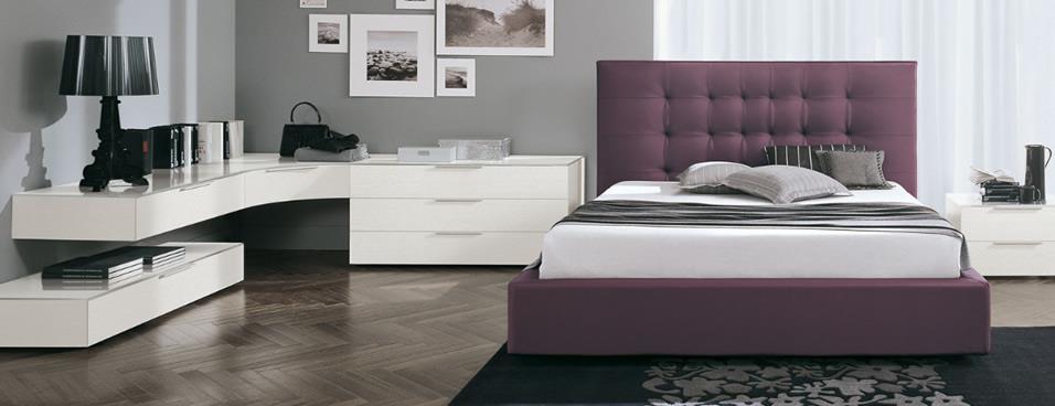 Camere da letto moderne cagliari vendita letti for Arredamenti cagliari