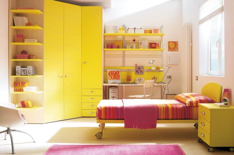 Camere da letto cagliari camerette camere per - Camerette bambini moretti prezzi ...