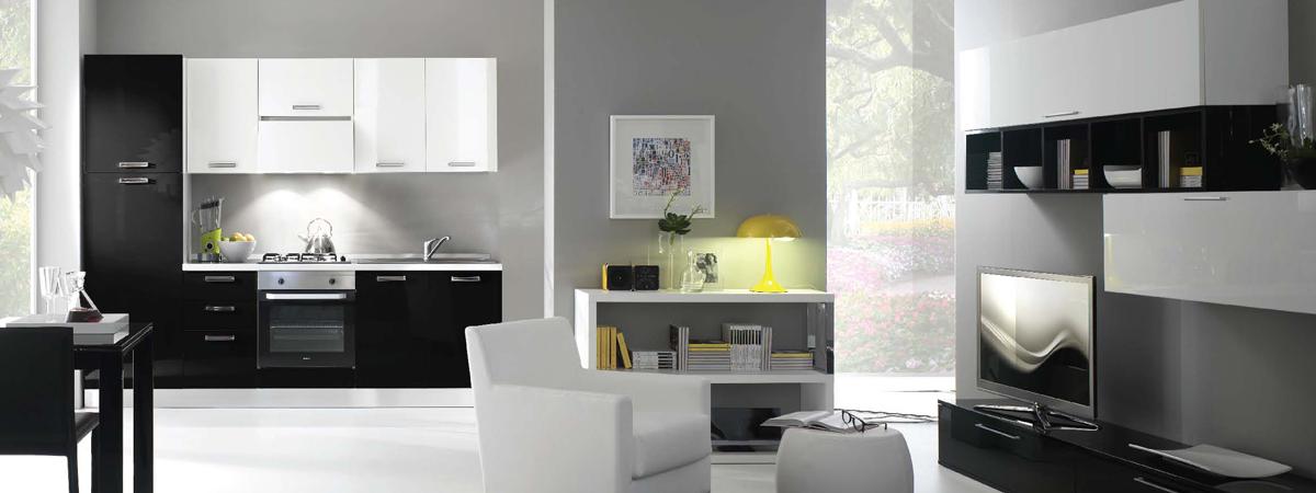 Mobilandia cucine soggiorno semeraro lovely emejing - Ostilio mobili opinioni ...
