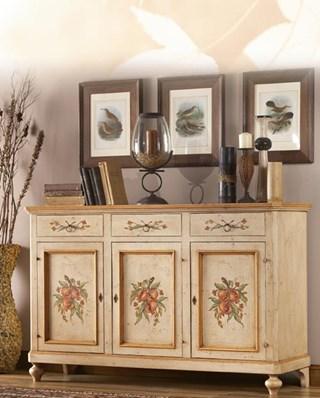 Arte povera mobili sardegna immagini ispirazione sul for Arredamenti cagliari