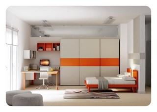 Camere da letto cagliari camerette camere per for Di modugno arredamenti