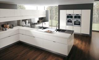 Cucine Moderne Con Isola. Excellent Cucina Moderna Con Isola With ...