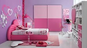 Camere da letto cagliari camerette camere per - Camere da principesse ...