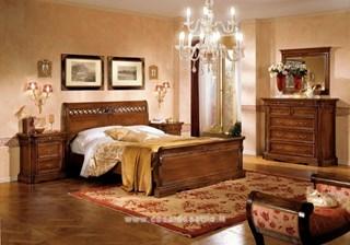 Mobili arte povera cagliari arredamenti classici for Colori per interni casa classica